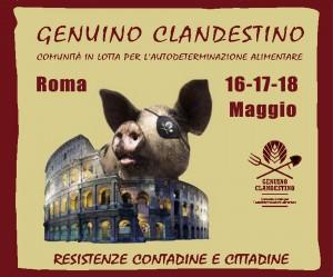 GC_Roma