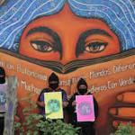 Chiapas-Escuelas-zapatistas