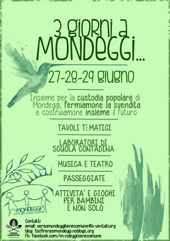 Mondeggi_vol