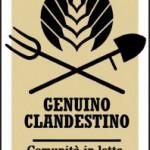 genuino_clandestinoNEW-198x300