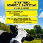 4-5luglio_pesaro