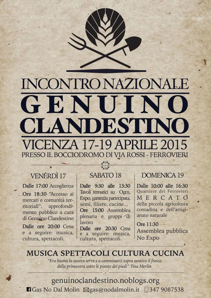 Genuino-Clandestino-A5-ok